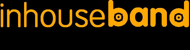 inhouseband